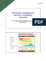 01-A01-Entendendo-modelagem-de-dom-nio-e-modelagem-conceitual.pdf
