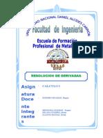Modulo Instructivo de Calculo i 2016 - A