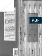 2.4 HEINEMANN, U. Eunucos Pelo Reino de Deus - Uta Ranke-Heinemann.pdf