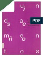 7. FUNDAMENTOS DEL DISEÑO visualizacion de la forma.pdf