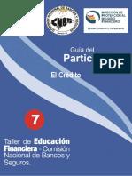 07 MÓDULO 7 - GUIA DEL PARTICIPANTE.pdf