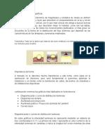 1.4-REPRESENTACIONES-GRAFICAS (1).docx