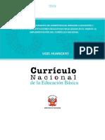 1. Currículo Nacional_Presentación