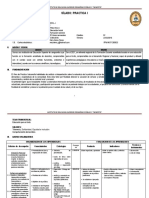 11 PRACTICA I - ULTIMO.pdf
