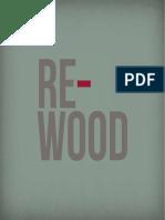 re-wood-c.pdf