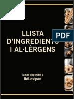 Llistat-dingreients-i-allèrgens-Llistat-dingreients-i-allèrgens-01