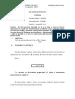 PRACTICA DE LABORATORIO Nº3.docx