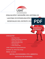 LAGUNA DE ESTABILIZACION-JAYANCA PRESENTAR.docx
