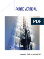 transporte-vertical-famc3a1-2016b.pdf