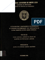 actualizacion intereses profesionales.PDF