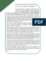 Procesamiento Caña Azucar Peru