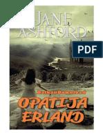 Jane Ashford - Opatija Erland.pdf