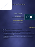 01770006.pdf
