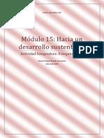 RosadoHernández_Alondra_M15S1_estequiometria.docx