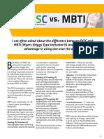 DISC vs MBTI.pdf