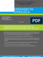 modernismoenvenezuela-160716192654-convertido.docx