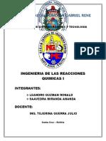 REACC MODIFICADO.docx