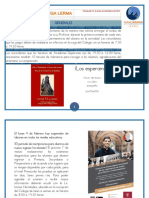 Circular No.20.pdf