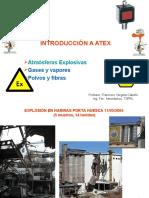 atex-140115213938-phpapp01.pdf