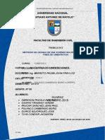 INFORME 02 FINAL CIMENTACIONES.docx