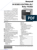 7800_series.pdf