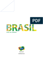 Brasil_-_Guia_de_Cidades.pdf