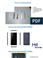 manual de desensamble SS4456.pdf