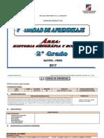 V Unidad Hge.docx