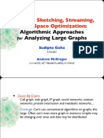 Sampling, Sketching, Streaming, Small-Space Optimization-18-kdd-part1.pdf