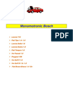 MONOMOTRONIC.pdf