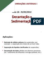 aula18sedimentacao-160623035625.pdf