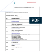 Programa Final.docx 2