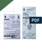 registration.docx