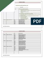 Plan Evaluación Semestral (2019).docx