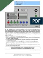 TA212NP2-2-UK.pdf
