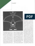 18-Dos decadas de historiografia argentina - Roy Hora.pdf