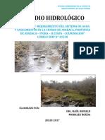 ESTUDIO HIDROLOGICO AYABACA.docx
