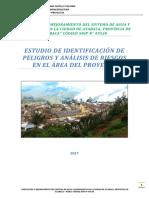 ESTUDIO DE ANALISIS DE VULNERABILIDAD Y RIESGOS.docx