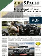 Folha de SP (22-03-19).pdf