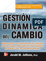 Gestion de la dinamica del cambio.pdf