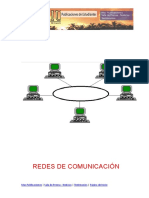 Communication Network