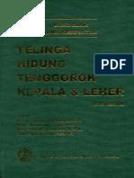 4391_Buku Ajar Ilmu Kesehatan THT FK UI.pdf