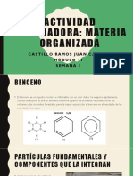 CastilloRamos JuanCarlos M14S1 Materia Organizada