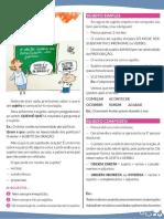 1 MVA.pdf