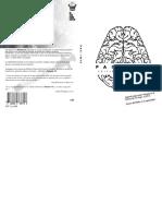 Paciente 13 - Juego de Rol.pdf