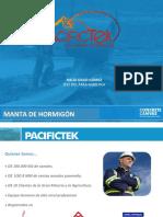 Concrete Canvas - Agricultura- IQQ.pdf