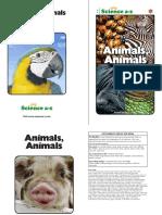 animalsk-2_nfbook_mid.pdf