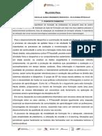 FITescola_Relatório Final_30h