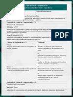 SOCIOLOGÍA GENERAL.pdf