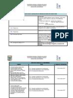 ENF.PROFESIONAL.docx